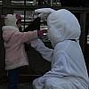 Easter Egg Hunt Mar 31, 2013